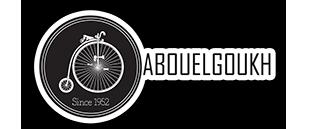 Abou El Goukh